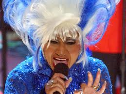 Celia-cruz-performance
