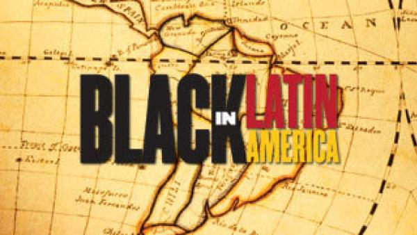 PBS-Black-in-Latin-America