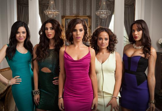 Devious-Maids-season2