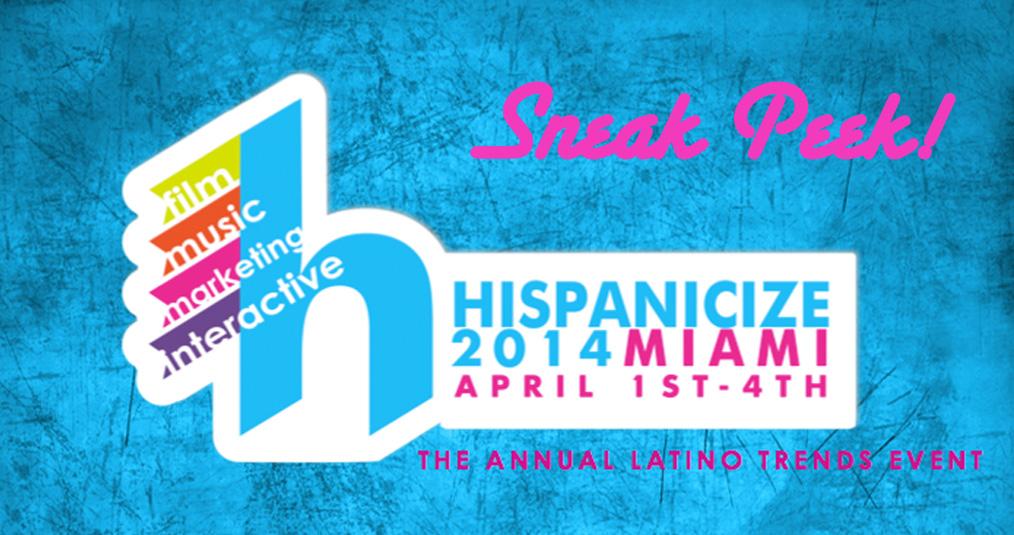 Hispanicize_2014