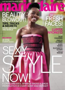 Marie-Claire-Lupita-cover