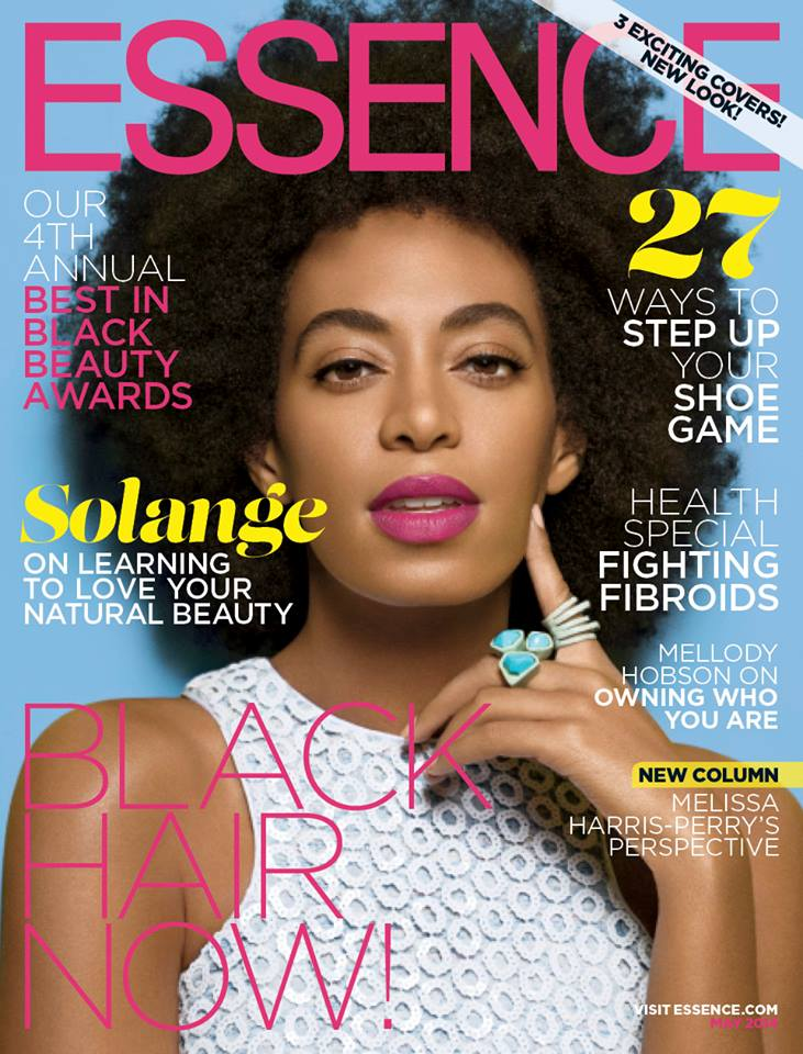 Solange_Essence_May_2014_cover