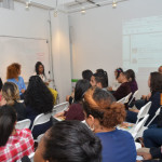 Ain't I Latina_panel_event