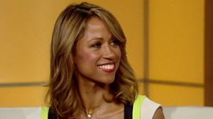 Stacey-Dash_FOX_News