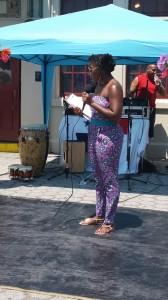 Festival_Afro-Latino_kadine