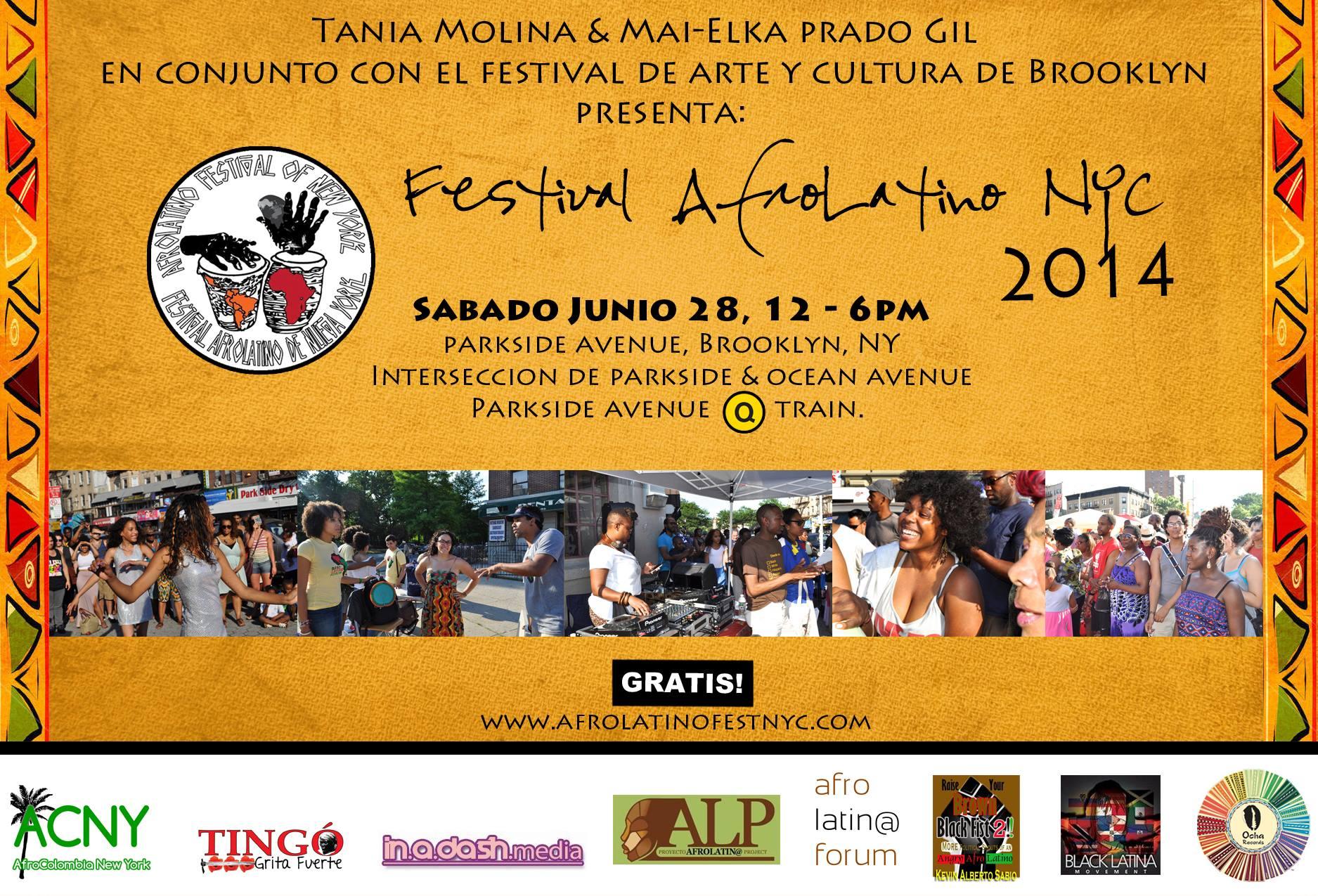 Afro_latino_Festival_NY_2014