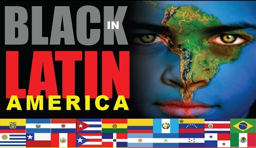 Blacks_in_Latin_America