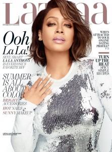 Cover_LaLa_Aug_LatinaMag