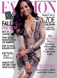 Fashion-Magazine_zoe-saldana-cover