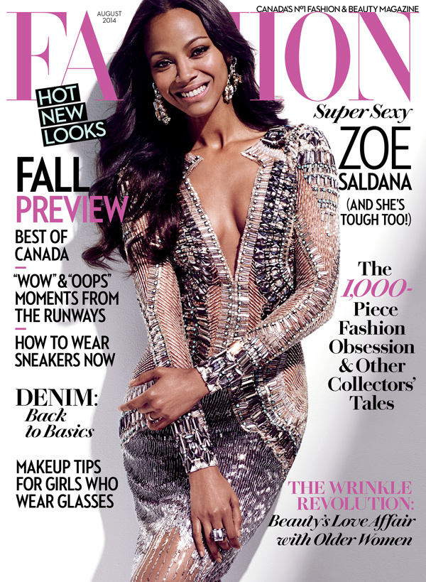Fashion-Magazine_zoe-saldana-cover