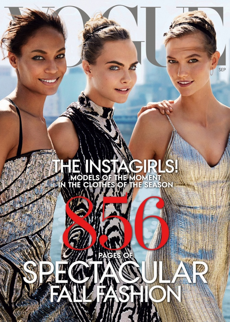 Vogue_September2014cover_JoanSmalls