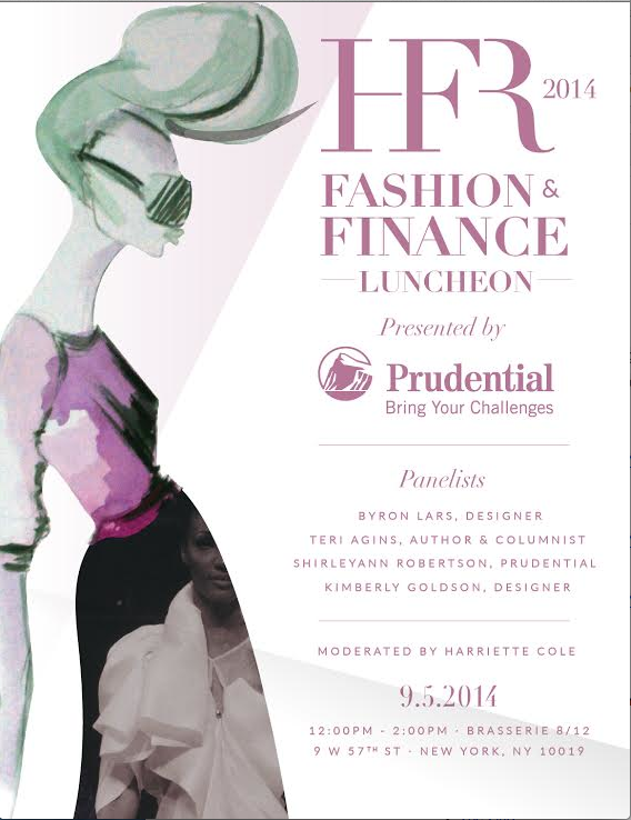 HFR_Fashion_Finance