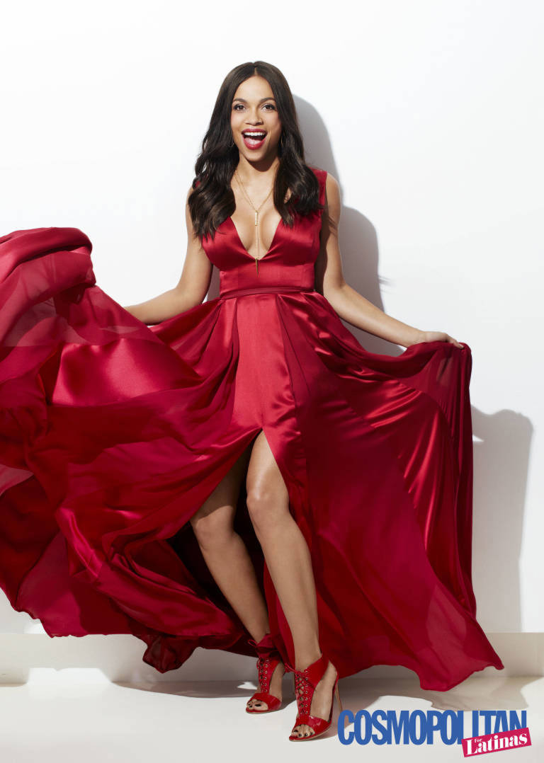 Cosmo_for_Latina_Rosario_Dawson