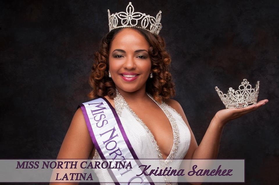 Kristina_Sanchez_Miss_North_Carolina_Latina