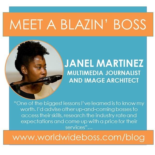 Blazin-Boss-Janel-Martinez