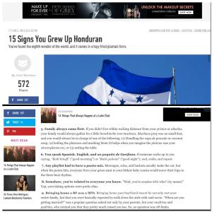 Cosmopolitan-for-Latinas_15-Signs-You-Grew-Up-Honduran