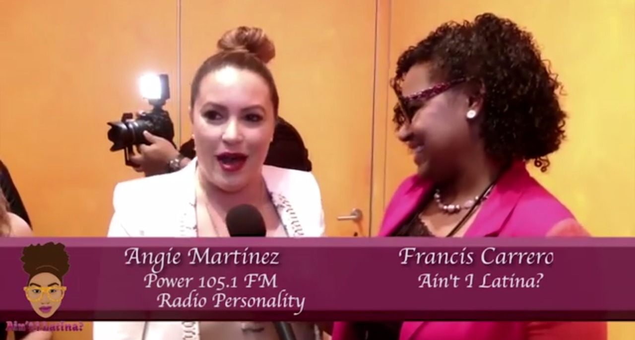 Angie-Martinez-P&G-Orgullosa-Ain'tILatina