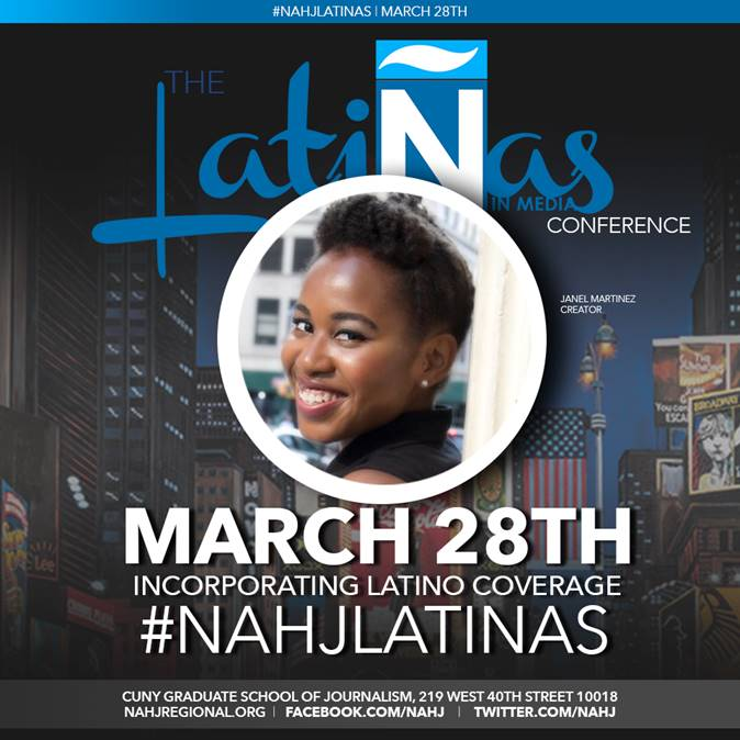 NAHJ-Latinas-In-Media-Janel-Martinez