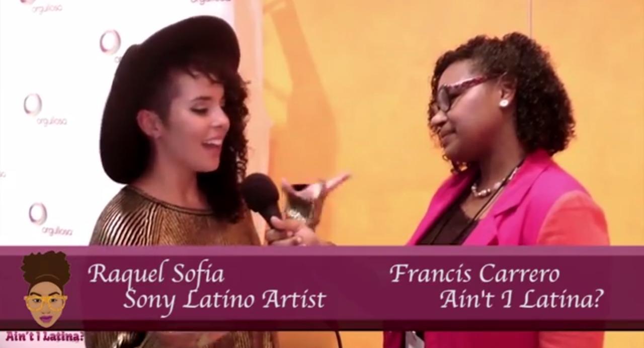 Raquel-Sofia-Ain't-I-Latina