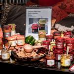 The-Edible-Bazaar-Benefit