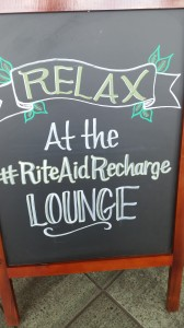 Rite-Aid-Recharge-Blogger-Bash