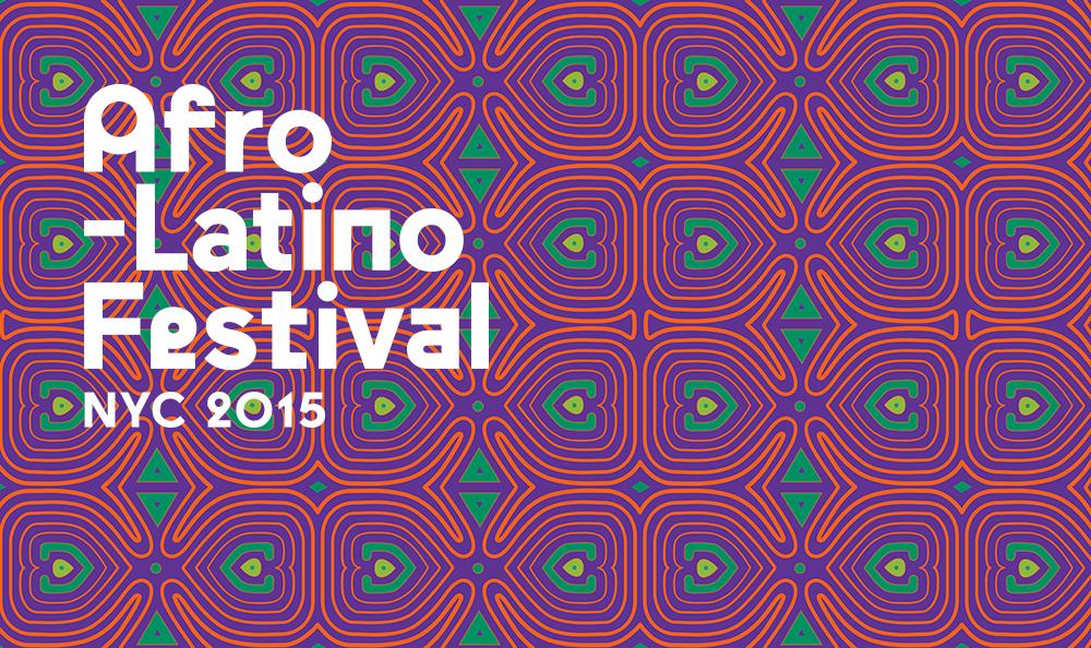 afro-latino-festival-2015