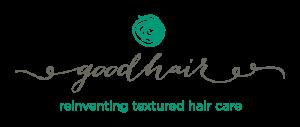 goodhair_logo