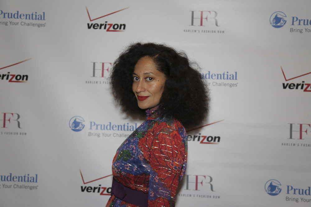 Harlem's-Fashion-Row-Tracee-Ellis-Ross