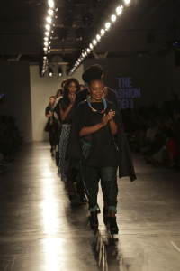Models-Harlem's-Fashion-Row