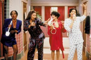 living-single-afro-descendant-sisterhood