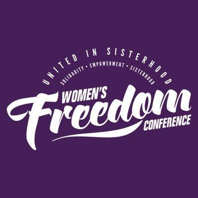 Women's Freedom Conference_Ain't-I-Latina