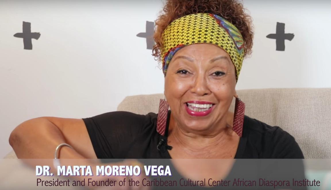 Dr. Marta Moreno Vega_Afro-Latinas-Who-Rock