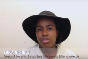 Erica-Nichole-Ain't-I-Latina-Afro-Latinas-Who-Rock