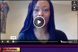 Women's-Freedom-Conference-Feminista-Jones-