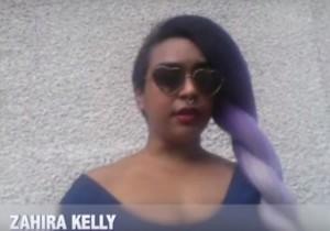 zahira-kelly-ain't i-latina-afro-latinas-who-rock