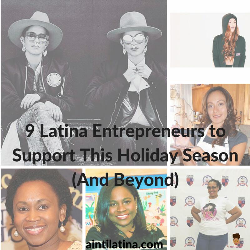 9-Latina-Entrepreneurs-Aint-I-Latina
