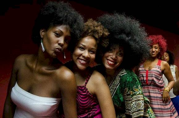 Cuba-Natural-Hair-Comp