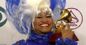 Celia-Cruz-Grammy
