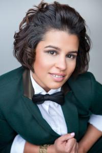 Erika-Hernandez-Aint-I-Latina