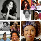 10 Afro-Latina Authors You Should Know