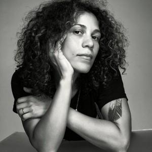 Raquel-Cepeda