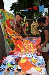 Afro-Bahia-Festival-AintILatina