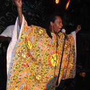 Festival Afro-Bahia Celebrates Culture of the Brazilian State