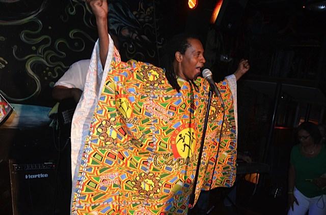 Festival-Afro-Bahia-AintILatina