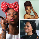 3 Afro-Latina Musicians Making Waves in the Music Scene
