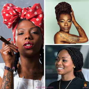 3-Afro-Latina-Musicians-Making-Waves