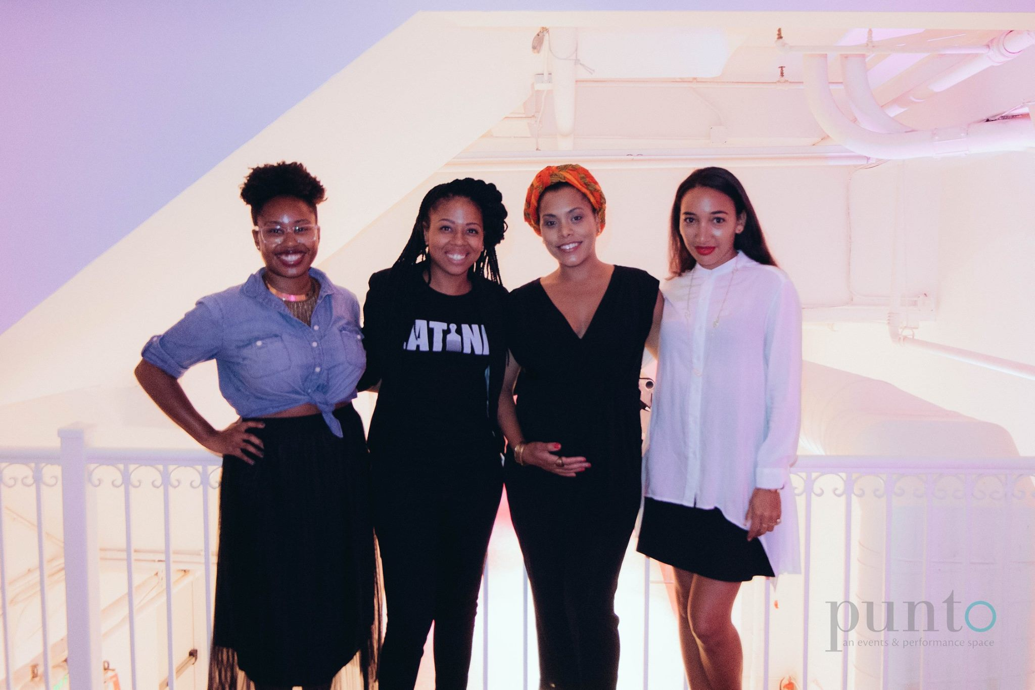 Afro-Latinas-in-Entrepreneurship-Panel