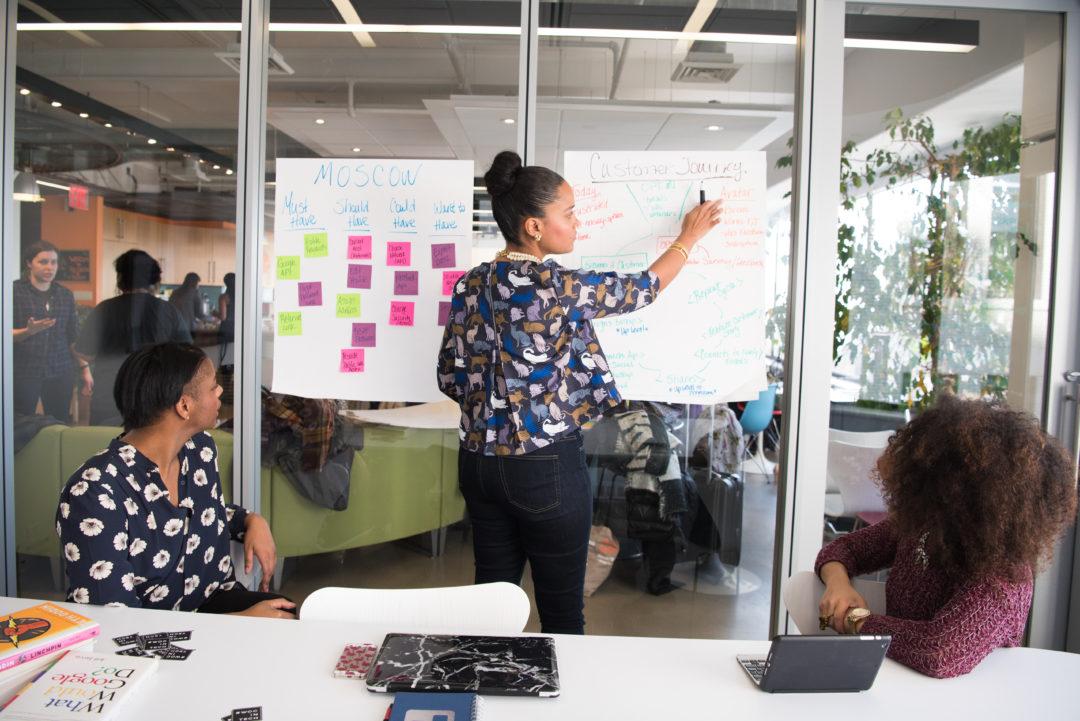 women-entrepreneurs-in-office