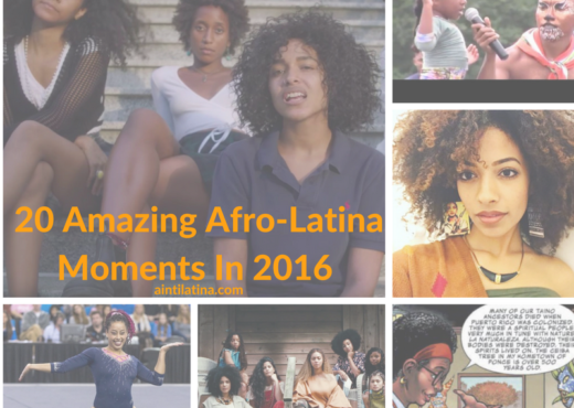 20-amazing-afro-latina-moments-in-2016