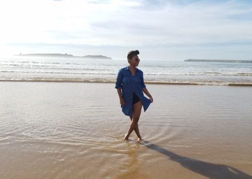Janel-Martinez-Morocco